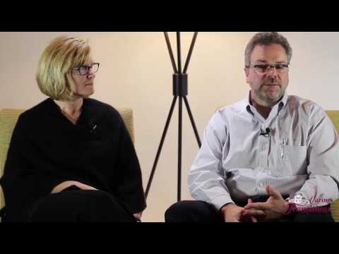 , title : 'A Caring Transitions Franchise Video Testimonial'