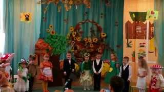 Детский сад(4)