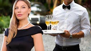 Guest Etiquette - Dos & Don'ts For Elegant Ladies