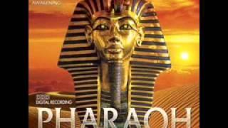 EGYPT  FOLK  SAIDI DANCE