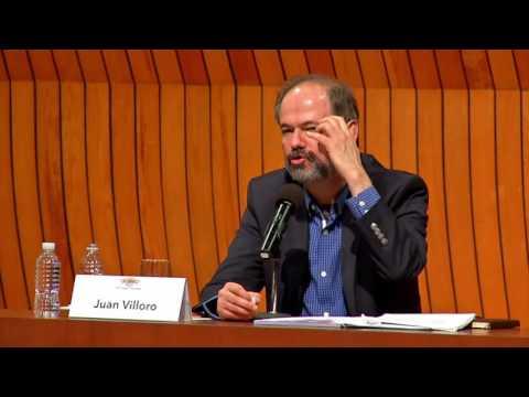 ECN | Pedro Páramo, de Juan Rulfo | Juan Villoro | 22  junio 2016  | Novelas mexicanas