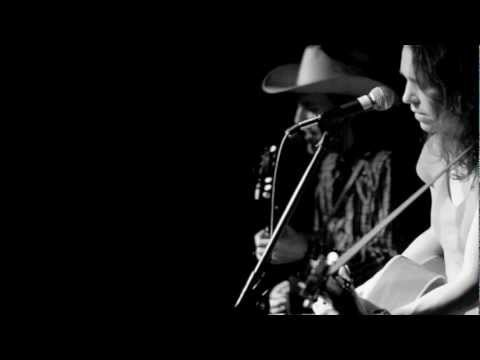 Gillian Welch and David Rawlings - One More Dollar (live)