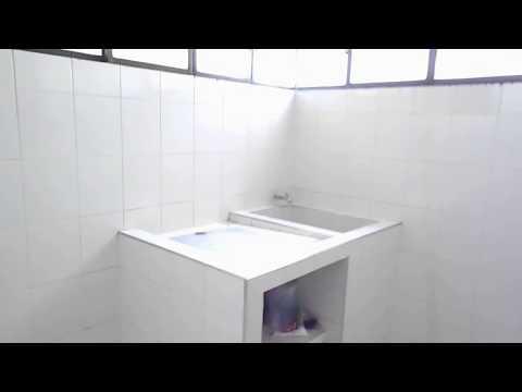 Apartamentos, Venta, Bucaramanga - $240.000.000