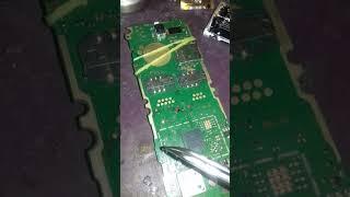 nokia 2690 network problem - मुफ्त ऑनलाइन