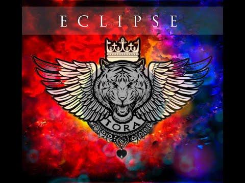 Tora Woloshin – Eclipse: Music