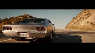The Fast food and the Furious - Video Youtube