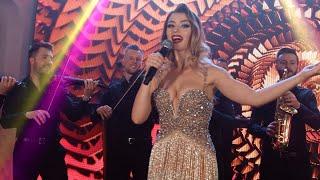 Alexandra Cret - 💥 Colaj de petrecere 💥 - Cine are noroc, are 🔥