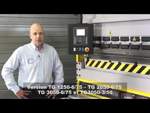 video JC Colombo