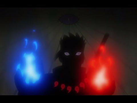 Герои меча и магии 5 скачать торрент механики руторг