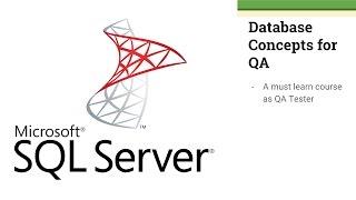SQL Tutorials -  5.Creating Table & Data Types