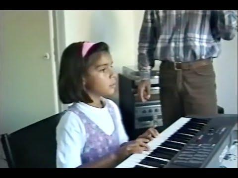 Sevdaliza - Oh My God (Клипхои Эрони 2020)