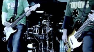Feeder   'Buck Rogers'   Official Music Video   HD