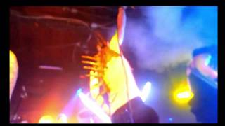 """Angelspit - """"Like it Lick It"""" Official Music Video"""