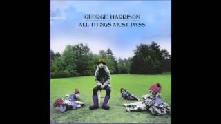 George Harrison- Hear Me Lord