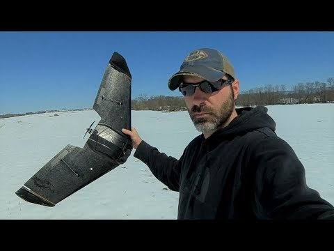 what-a-rocket-theer-fpv-racing-wing