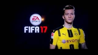 PS3 CON SISTEMA COBRA ODE FIRMWARE SONY 4.80 GAME (FIFA17)