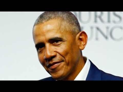 El Platillo Mexicano Preferido Del Ex Presidente Barack Obama