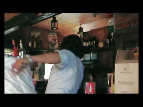 Se cè un salvataggio da alcolismo