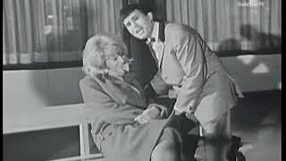 Drafi Deutscher - Kleine Peggy Lou