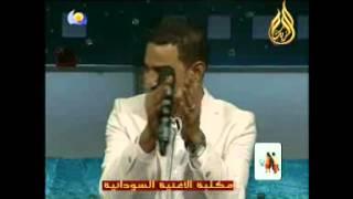 اغاني حصرية طه سليمان والمجموعة - بلالي متين تجي - اغاني واغاني 2012 تحميل MP3