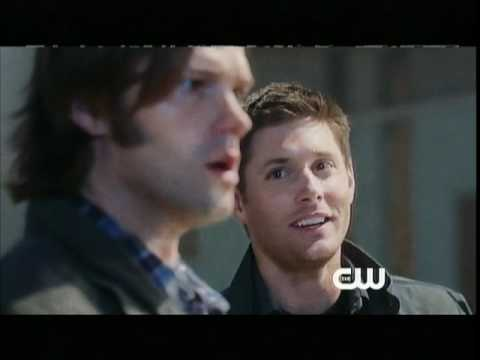 Supernatural 7.02 (Preview)
