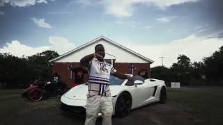"MO3 - ""TAKE EM' TO CHURCH"" OFFICIAL VIDEO"