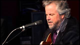 <b>Robert Earl Keen</b>  Gringo Honeymoon