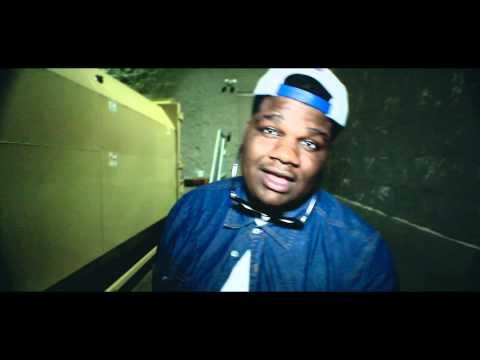 @RayRayda90zbaby - Juicy Remix [Freestyle] Music Video