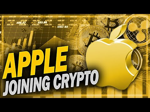 Parduokite bitcoin apie binansą
