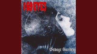 Velvet Touch (Savage Garden Version / Remastered 2006)