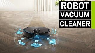 Top 10 Best Robot Vacuum 2020 | Roomba vs Roborock vs Eufy vs Shark