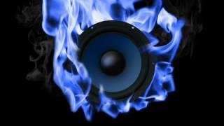 Dj Antoine   Ma Cherie (Original Mix)