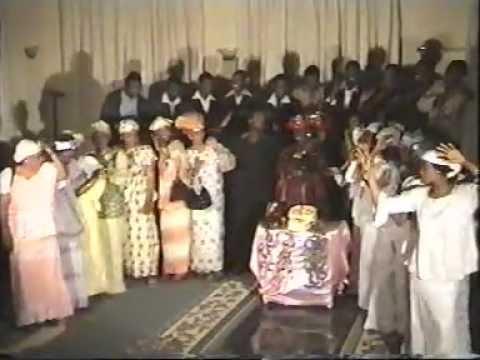 Jami'a - Hausa Movie Song