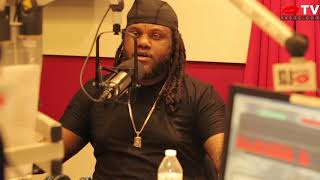 Fat Trel's Home! [Angie Ange Exclusive]