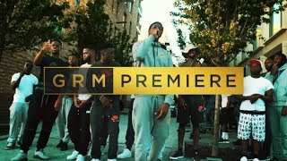 Belly Squad X Abra Cadabra   Pick Up The Phone Remix [Music Video] | GRM Daily