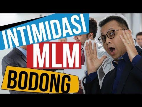 mp4 Marketing Bank Adalah, download Marketing Bank Adalah video klip Marketing Bank Adalah