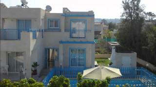 preview picture of video 'Villa for rent Cyprus, Holidays'