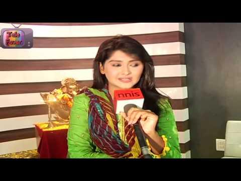 Aur Pyaar Ho Gaya On Location 30th May Full Episode HD