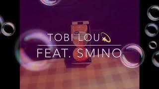 Tobi Lou TROOP  Feat Smino Lyric Video