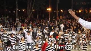 preview picture of video 'CARNAVAL FEDERAL DE LA ALEGRIA EN LULES 2015'