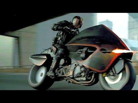 mp4 Bikers In Movies, download Bikers In Movies video klip Bikers In Movies