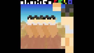DEVO- Patterns [8-Bit]