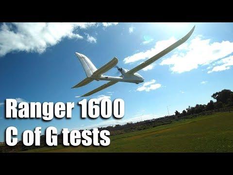 volantex-ranger-1600-cog-testing