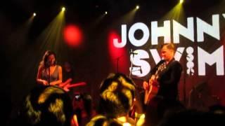 Johnnyswim - Paris In June