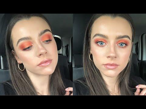 Pure Illumination Mascara by Pure Cosmetics #2