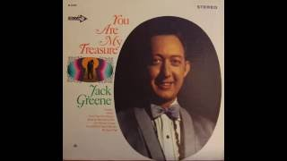 Jack Greene - Before The Next TearDrop Falls