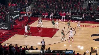 NBA LIVE 19 MILWAUKEE BUCKS vs TORONTO RAPTORS GAME 4 LIVE STREAM