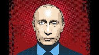 Когда Путин уйдет на пенсию? - Утро в Большом Городе