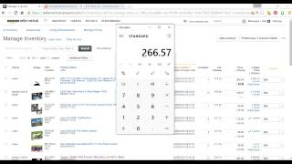 Drop Shipping - STEP 3 - How To Make An Amazon Account