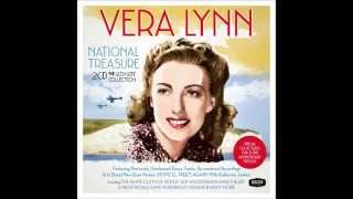 Vera Lynn - As Time Goes By